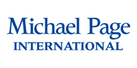 Consultants Groupe Michael Page
