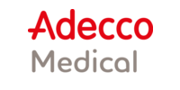 Adecco Médical Placement
