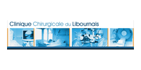 Clinique du Libournais
