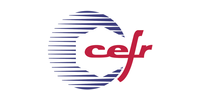 Groupe CEFR