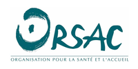 ASSOCIATION ORSAC / Centres de Rééducation Fonctionnelle ORCET - MANGINI