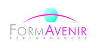 Formavenir Performances