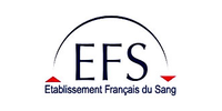 EFS Guadeloupe