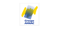 GROUPE AHNAC
