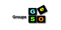 Groupe GESO