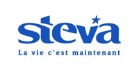 Groupe STEVA / Saint-Cyr-Au-Mont-d'Or