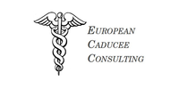 ECC - European Caducee Consulting