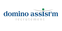 Domino Assist'm Cannes