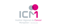 Institut du Cancer de Montpellier