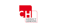 Centre Hospitalier Annecy Genevois