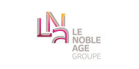 Le Parc de La Cense - Groupe Noble Age