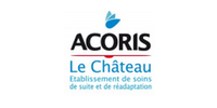 LE CHATEAU-ACORIS