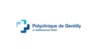 Polyclinique Gentilly