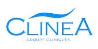 CLINIQUE SSR LA MAJOLANE CLINEA