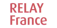 RELAY FRANCE