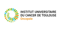 Institut Universitaire du Cancer Toulouse - Oncopole