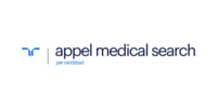 Appel Médical Search - Groupe Randstad