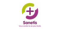 VSB MATERIEL MEDICAL - SANETIS