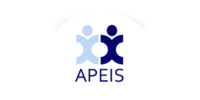 A.   P.   E.   I.   S. / ASSOCIATION  DE  PARENTS  ET  D'AMIS  D'ENFANTS  INADAPTÉS  DU  SÉNONAIS