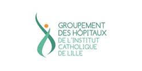 Groupe Hospitalier de l'Institut Catholique de Lille