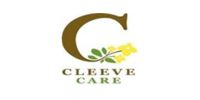 Cleeve Care Group