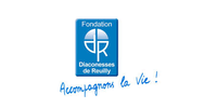 Fondation Diaconesses de Reuilly - EHPAD LES CHENETS