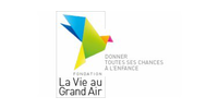 Fondation La Vie au Grand Air