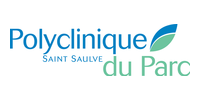 Polyclinique du Parc