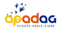 APADAG - Association des Parents et Amis des Déficients Auditifs de Guyane