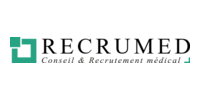 Recrumed