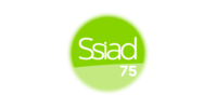 SSIAD ASSISTANCE 75