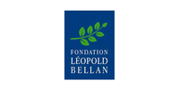 FONDATION LÉOPOLD BELLAN