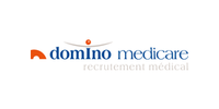 Domino Assist'M Medicare