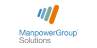 ManpowerGroup Solutions