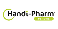 Handi-Pharm PERCHE