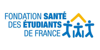 FONDATION SANTE DES ETUDIANTS DE FRANCE CLINIQUE DUPRE