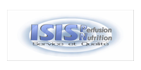 ISIS Bretagne Perfusion Nutrition