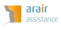 ARAIR ASSISTANCE - ANGERS (49)