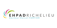 EHPAD « Dr Marcel Fortier »