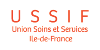USSIF - Relais Drancy
