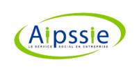 AIPSSIE