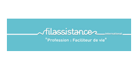 FILASSISTANCE