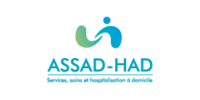 ASSAD-HAD