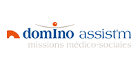 Domino Assist'm Saint Etienne