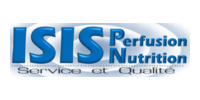 ISIS PERFUSION NUTRITION