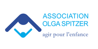ASSOCIATION OLGA SPITZER - NANTERRE