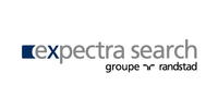 Expectra Search