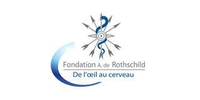 Fondation Ophtalmologique A. de Rothschild