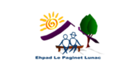 EHPAD LE PAGINET
