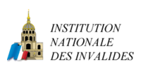 L'INSTITUTION NATIONALE DES INVALIDES